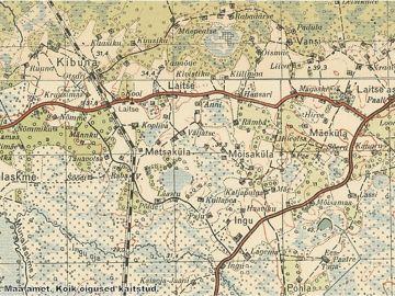 c_360_270_16777215_00_images_ajalugu_Laitse_kaart.jpg